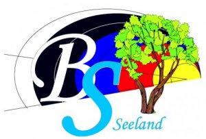 Logo bs-seeland